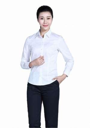 如何避免T恤领口洗后变形?