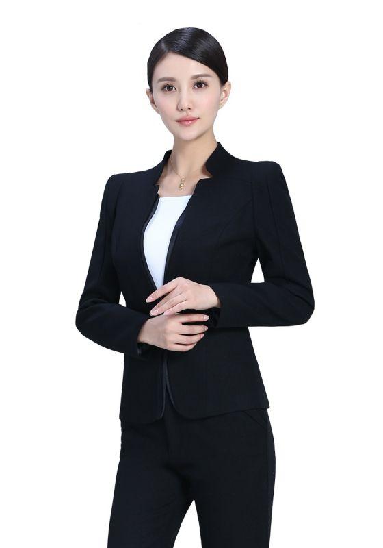 北京定做西服教你怎么穿搭更凸显气质